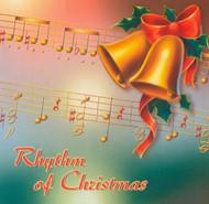 CD Rhythm of Christmas