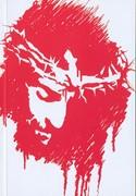 Новый завет для молодежи (Мягкий)