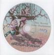 CD (MP3) Цена, заплаченная за оккультизм